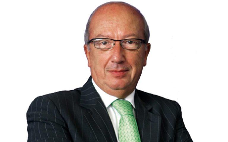 De Negri: La crescita delle aziende a carattere familiare conferma che in Italia piace il tour operator artigianale