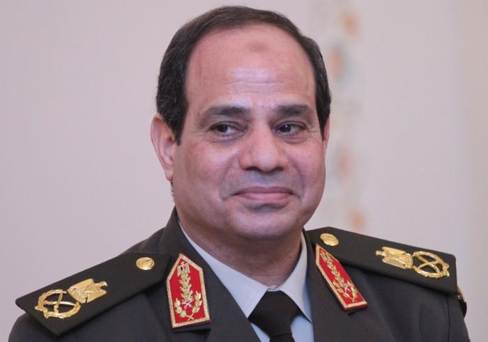 Da oggi il nuovo Canale di Suez