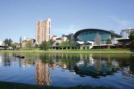 Grandi investimenti su Adelaide