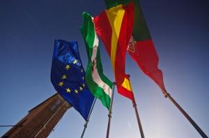 Italia nell'Alleanza europea tra Convention Bureau nazionali