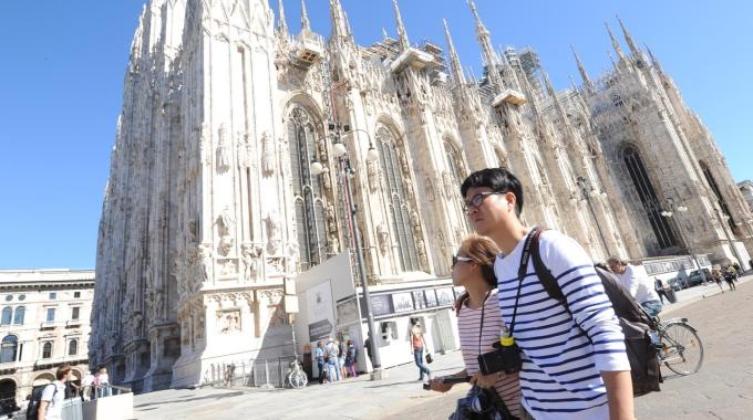 turisti codacons vacanze italiani