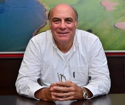 Arnaud Martin è il nuovo presidente di MTPA