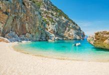Cala_Mariolu_Sardegna PaesiOnLine