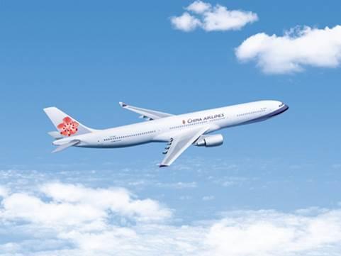 Intesa China Airlines-Trenitalia