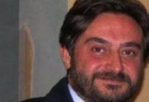 Corrado Matera Campania
