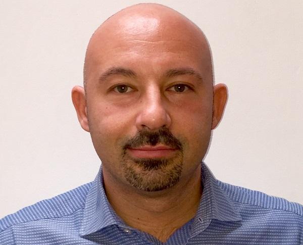Davide Vanzan Primarete