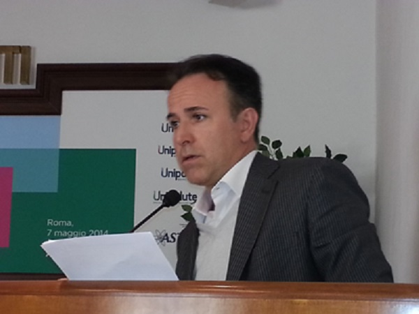 Stato di crisi adv: in Lombardia intesa Assoviaggi-sindacati