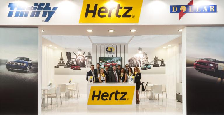 Thrifty si espande in Germania