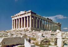 grecia trivago
