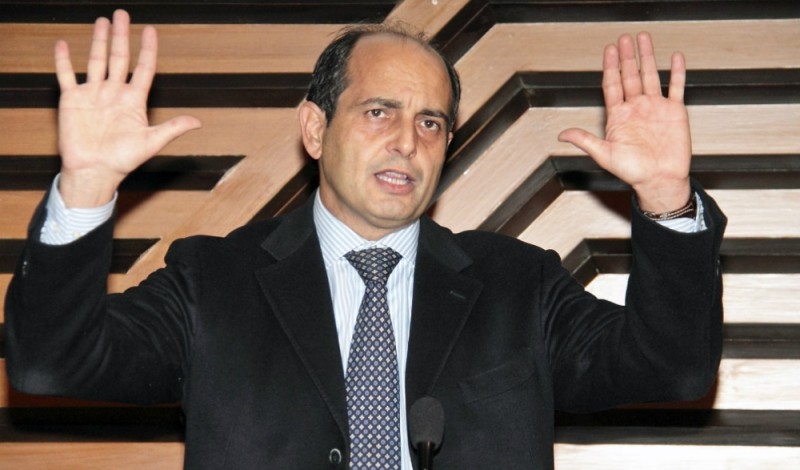 Josep Ejarque
