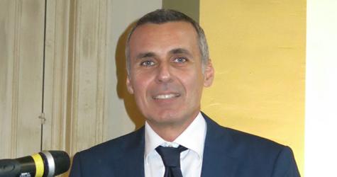 Lorenzo Marchetti Hotelplan