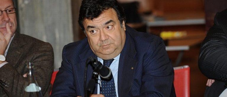 Fiavet Campania, Maurizio Maddaloni ai rapporti istituzionali
