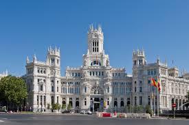 Turismo da record in Spagna