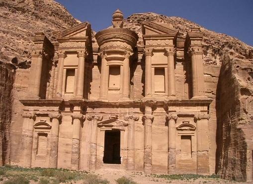 Il Jordan Tourism Board dà il via ad 'Unraveling Jordan'