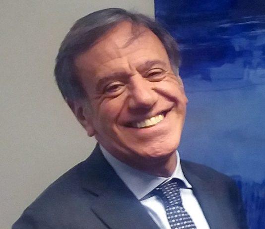 Sergio Testi Gattinoni