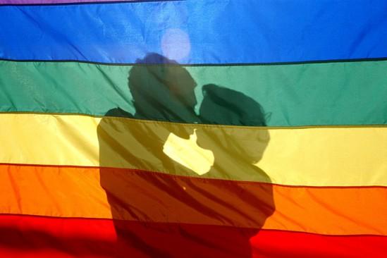 ENIT sigla il protocollo per promuovere l'accoglienza LGBT