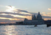 venezia viaggi