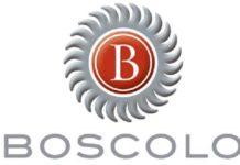 Viaggi di Boscolo