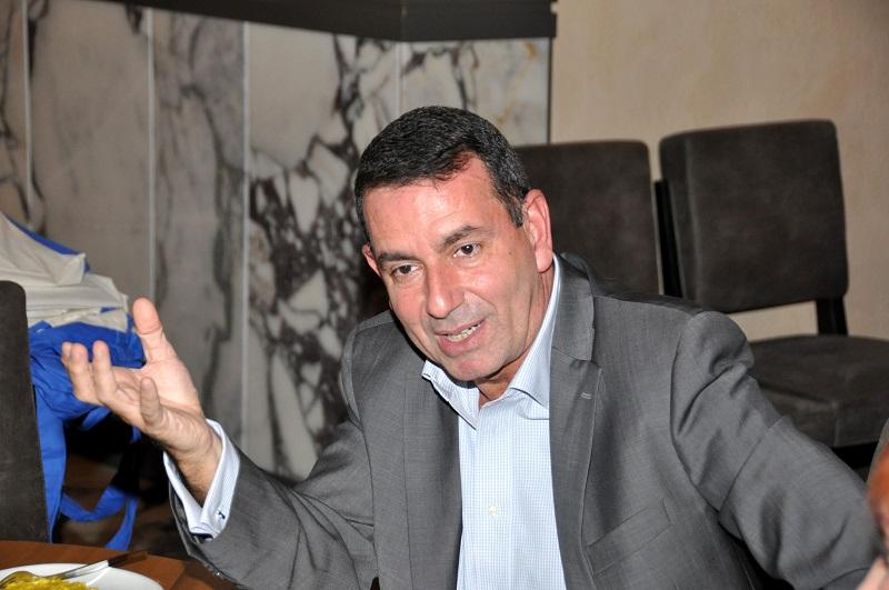 Volonline Luigi Deli