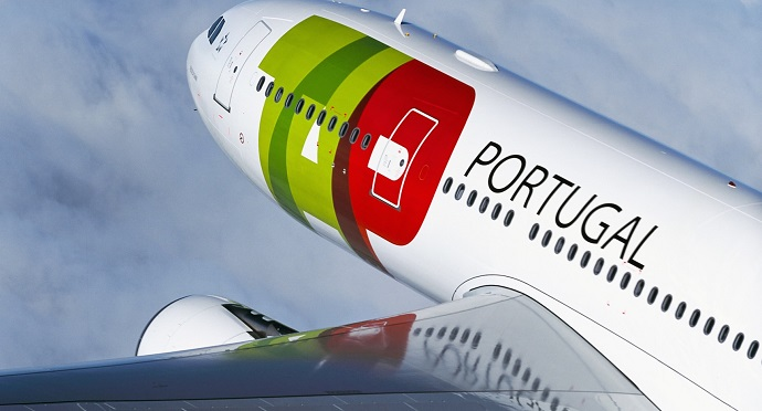 TAP Air Portugal e AccesRail, partnership aereo-ferroviaria per i viaggi in Europa