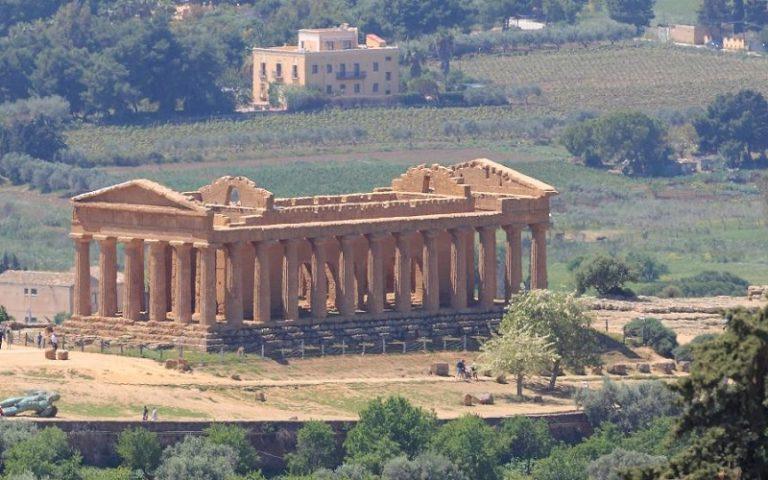 Sicilia, ritorna Travelexpo Roadshow per le agenzie di viaggio