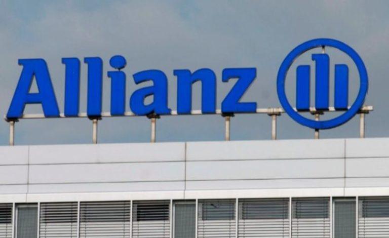 Il 2016 di Allianz Worldwide Partners in Italia: oltre 139 milioni di fatturato