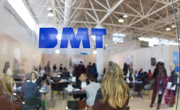 BMT e TTG Incontri: i protagonisti puntano su Napoli e Rimini