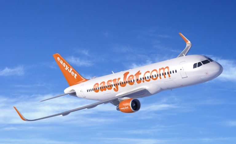 "Quattro nuove compagnie aeree partner di ""Worldwide by easyJet"""