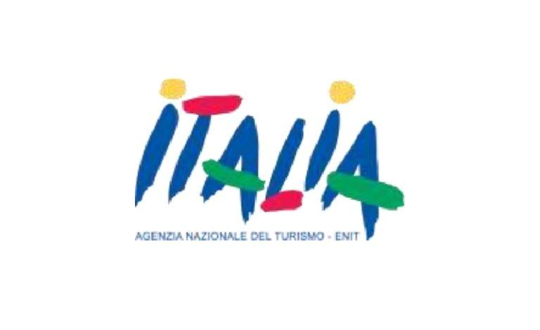 Giuseppe Albeggiani è il nuovo amministratore delegato ENIT