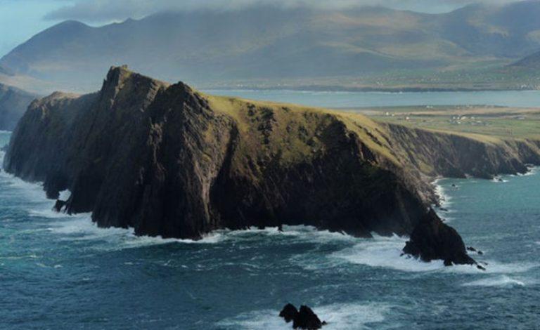 Il Turismo Irlandese al TTG, debutto per Marcella Ercolini, nuovo direttore dell'ente