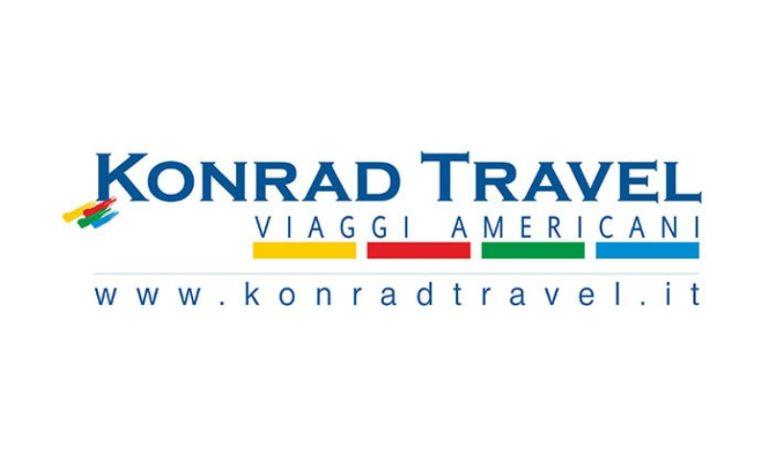 Konrad Travel vi porta in Centro America