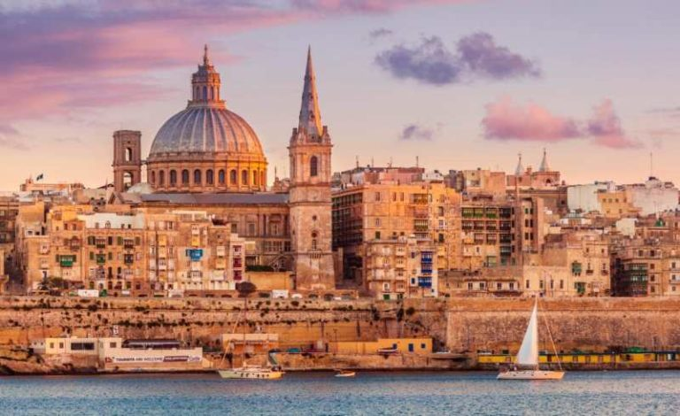 Evolution Travel: al via la Convention a Malta con oltre 200 consulenti