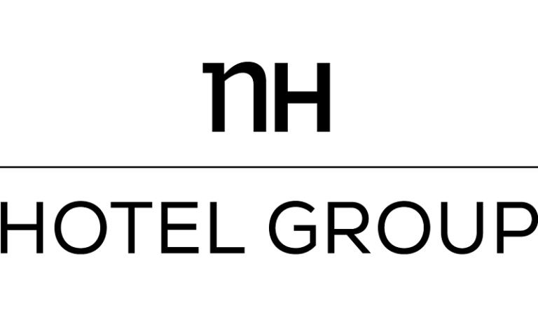 NH Hotel Group, il Consiglio rifiuta all'unanimità l'offerta del gruppo Barceló