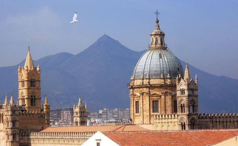 Jetcost Palermo