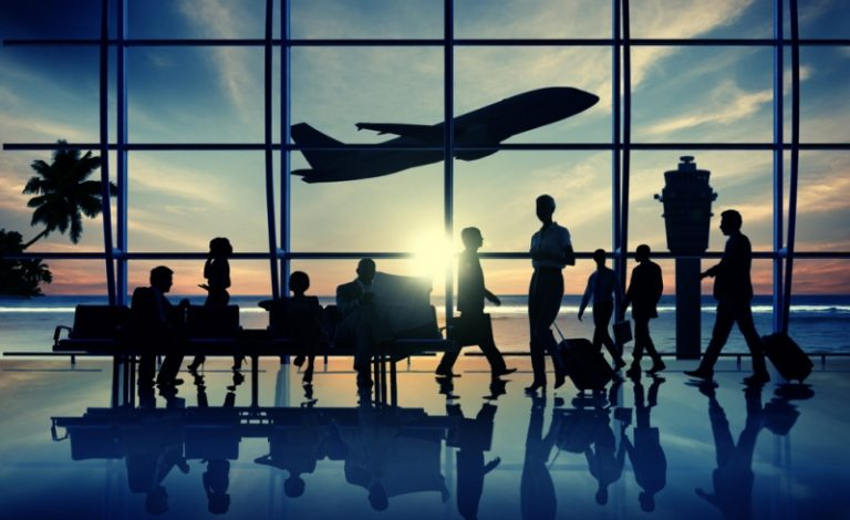 Business Travel Survey: crescono i viaggi d'affari, diminuiscono i costi