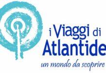 i viaggi di atlantide