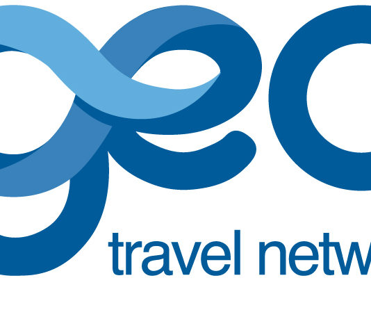 Geo Travel Network