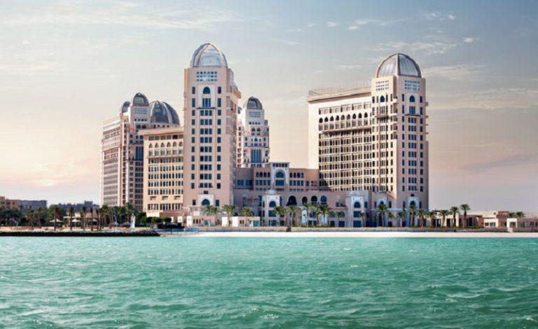 Qatar National Tourism Council  lancia l'app assistente di viaggio personalizzata