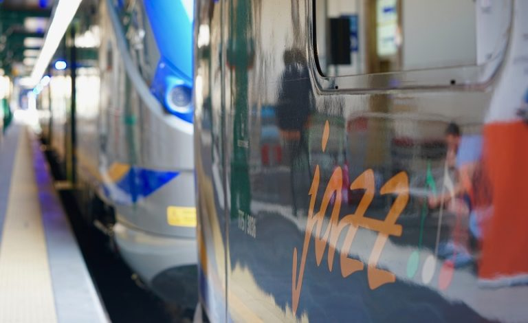 Arriva la conciliazione per i passeggeri dei regionali Trenitalia