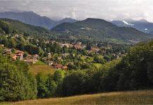 Valle Intelvi