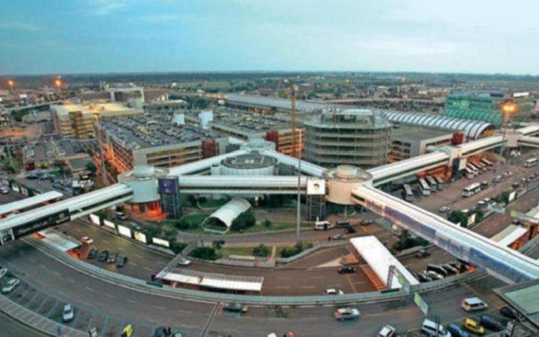 Nasce Aeroporti 2030 per rilanciare innovazione, digitalizzazione e sostenibilità