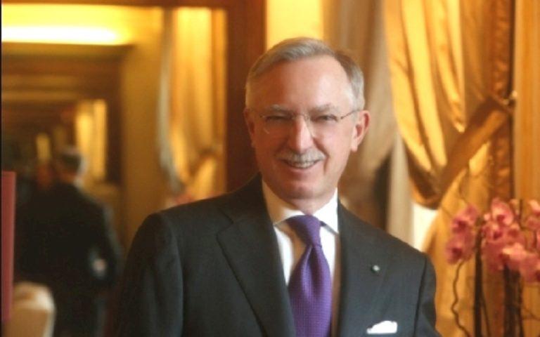 Il presidente di EHMA scrive alle istituzioni europee: Urgenti aiuti per il turismo