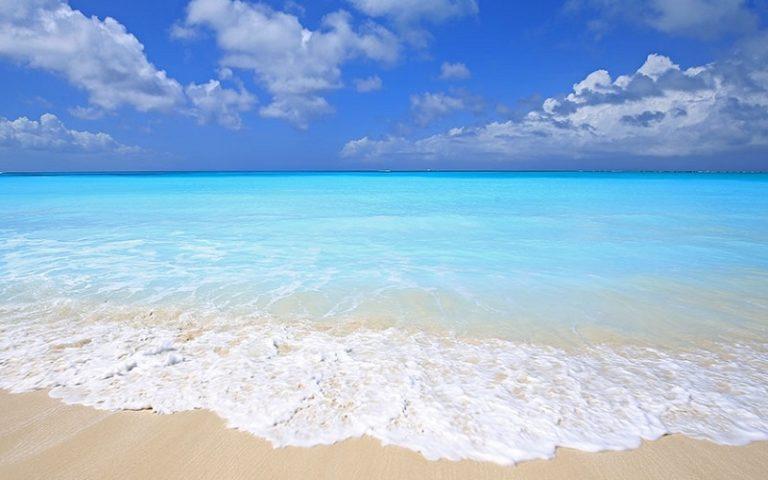 Turks & Caicos  incontra le agenzie di viaggio del sud Italia