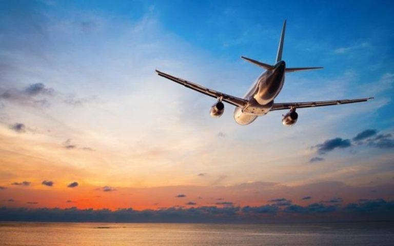 Expedia, le previsioni per i viaggi nel prossimo decennio