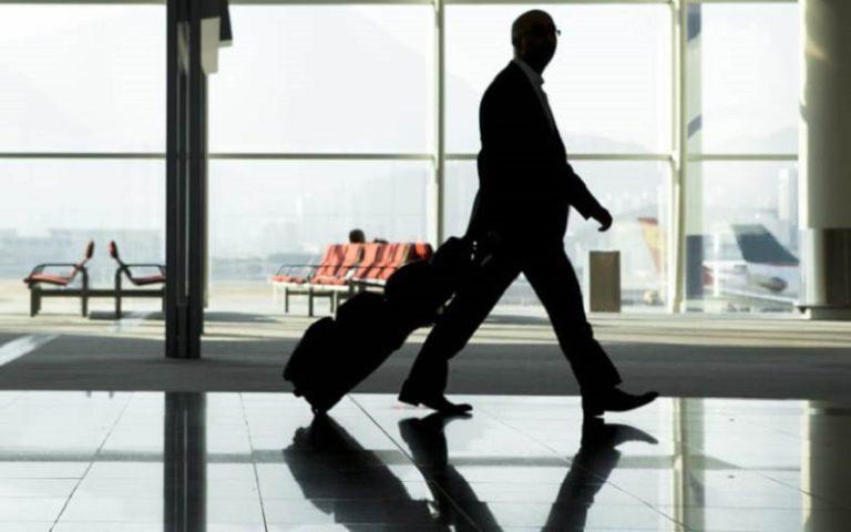 eDreams: sempre più italiani viaggiano da soli