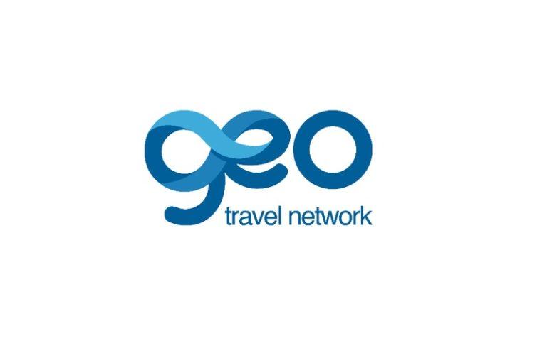 GeoTravel Network: 'Vacanza in barca' con Kiriacoulis