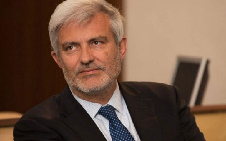 Accordo Enit – UniCredit per rilanciare il Turismo e l'Agroalimentare italiano