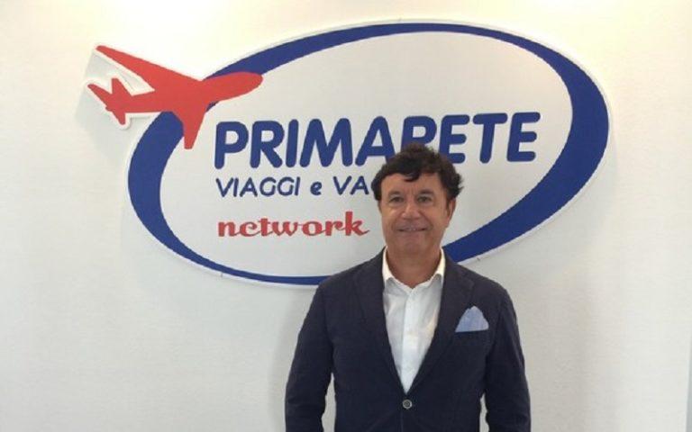 Zilio, Primarete: governo indifferente, adv eroi del retail turistico