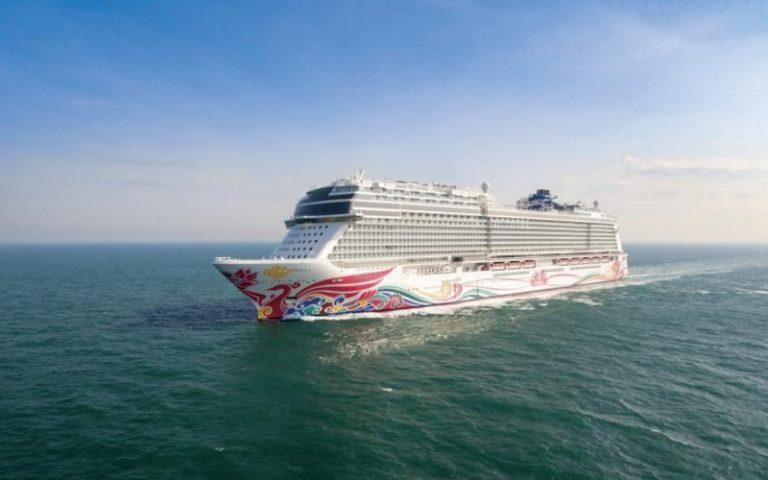 Norwegian Cruise Line, promozioni per le crociere 2020