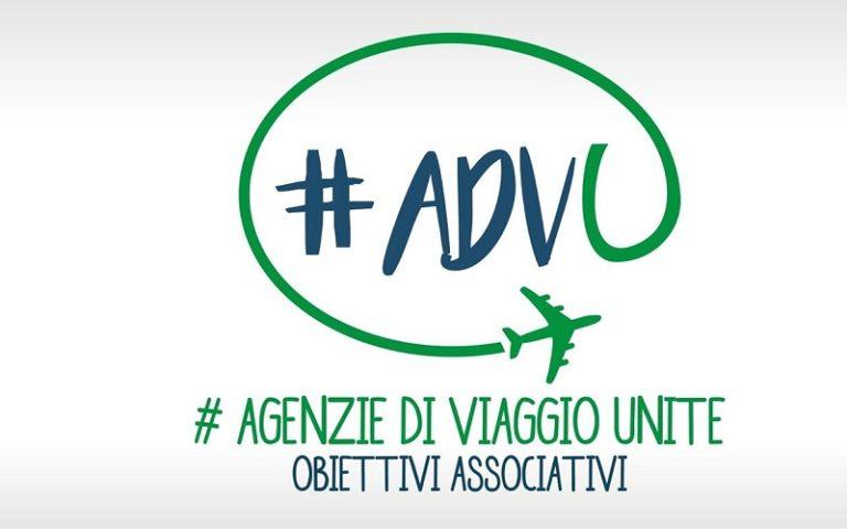 ADVUnite apre un Centro d'Ascolto per agenti di viaggio in difficoltà
